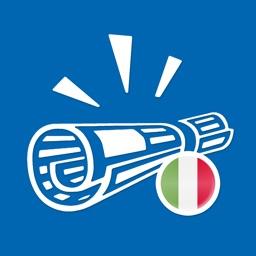 Italy News - Quotidiani Calcio