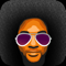 App Icon for Funk Drummer App in Portugal IOS App Store