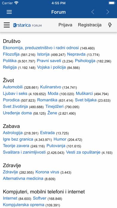 Srbija i internet krstarice crna gora pricaonica CHAT •