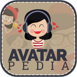 AvatarPedia - Emoji Maker