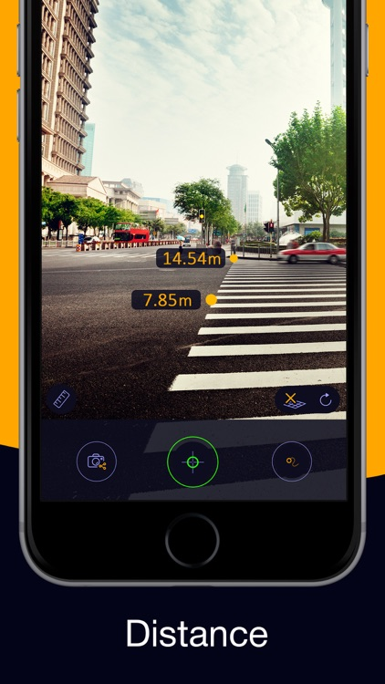 AR Ruler App – Tape Measure screenshot-9
