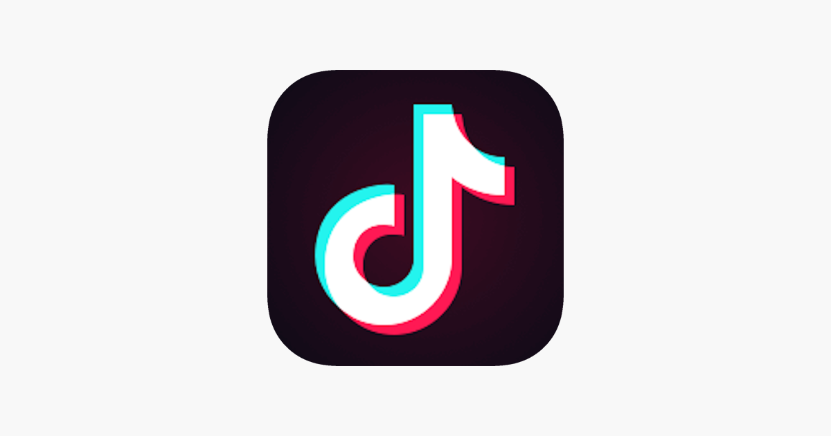 TikTok - Make Your Day on the App Store