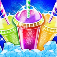 Codes for Unicorn Icy Frozen Drink Hack