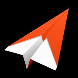 Ícone do app BlogTouch for Blogger