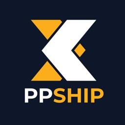PPSHIP