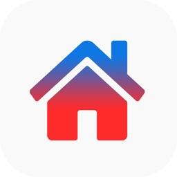 Frais de notaire - Immobilier