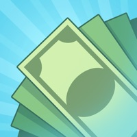 Codes for Blowmoney - earn cash clicker Hack