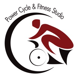 Power Cycle and Fitness Studio