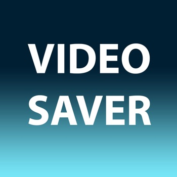 Video Save Cloud