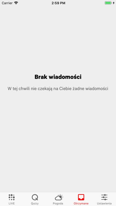 点击获取Gazeta.pl LIVE