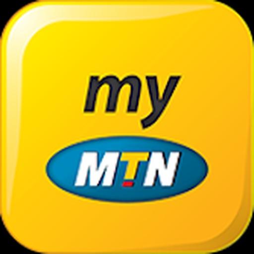 My MTN Ghana