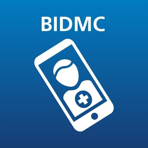 BIDMC OnDemand