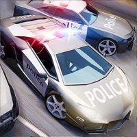 Codes for Super Cop Police Chase Hack