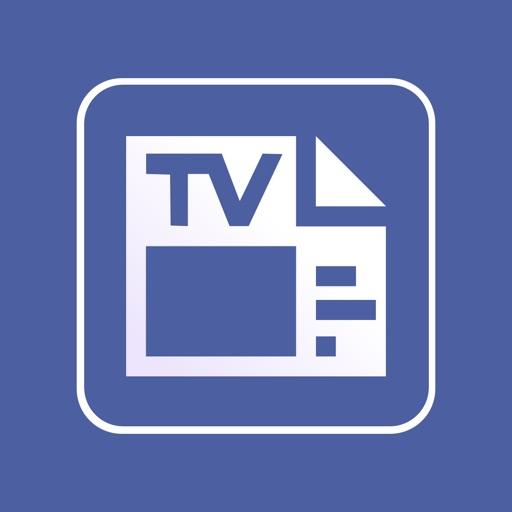 TV Guide & TV Schedule TV.de