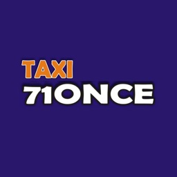 Taxi 71Once