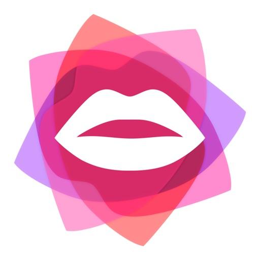 FAVOR(フェイバー)コスメ・メイクの比較アプリ