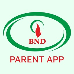 BND Parents App