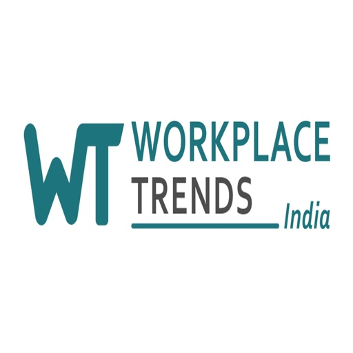 Workplace Trends India