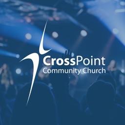 CrossPoint Now