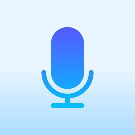 Transcribe: Speech to text