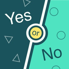 Activities of Yes or No - Questions Game