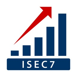 ISEC7 Mobility for SAP