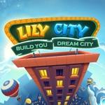LilyCity: Citybuilder game