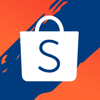 Shopee: Mua Hết Ở Shopee - SHOPEE SINGAPORE PRIVATE LIMITED