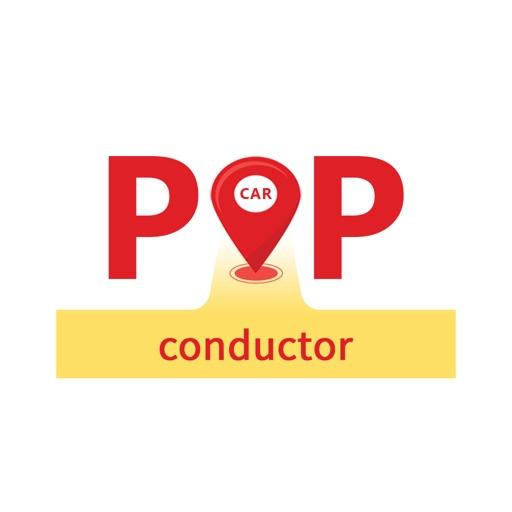 PopCar Conductor