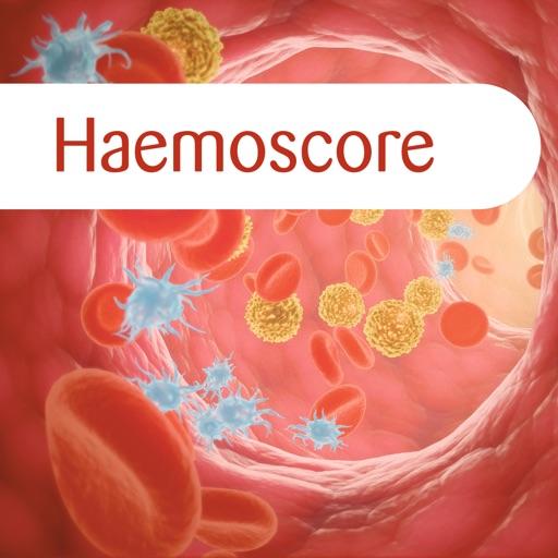 Haemoscore
