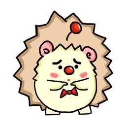 TaFo hedgehog