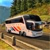 Euro Coach Parlor Simulator - iPhoneアプリ