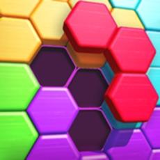 Activities of Hexa Puzzle Hero