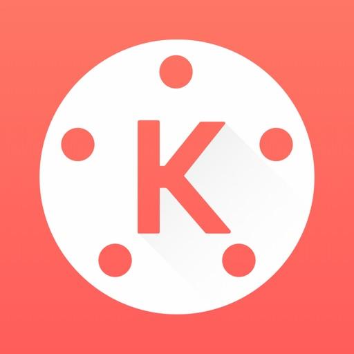 キネマスター(KineMaster) - 動画編集/動画加工