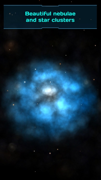 Galaxy Map screenshot-6