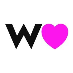 W LOVE