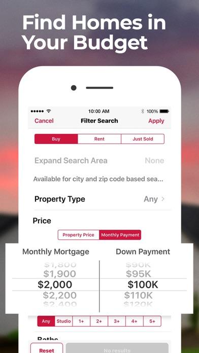 download Realtor.com Real Estate Search apps 4