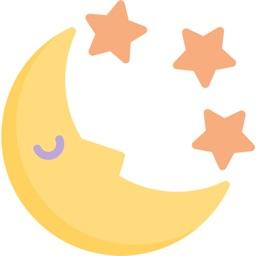 Sleep Infuser
