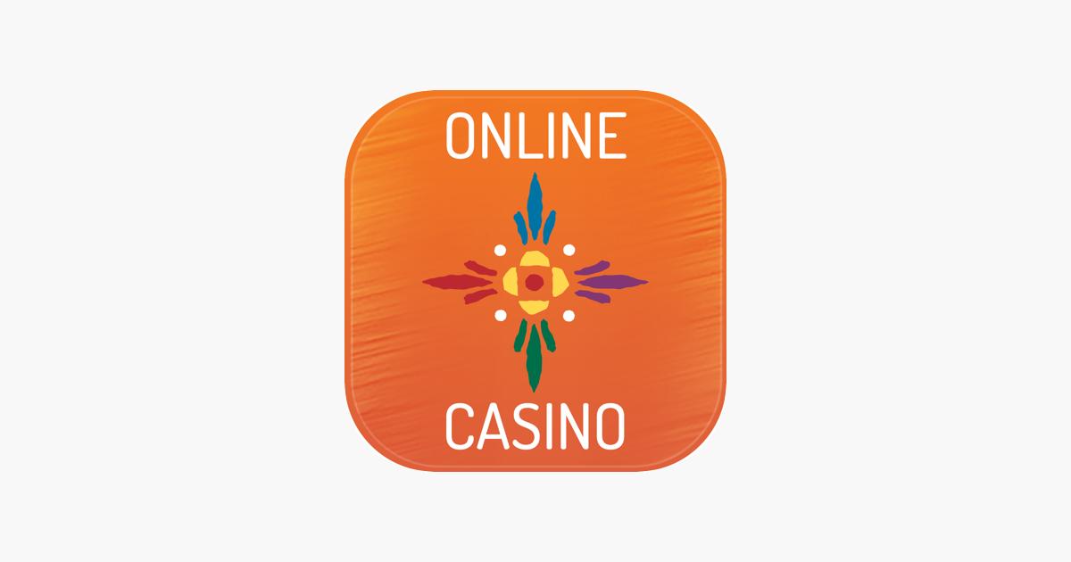 mohegan sun online casino nj