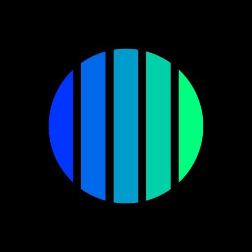 Ombre: gradient generator