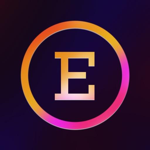 EStories: Animated story maker