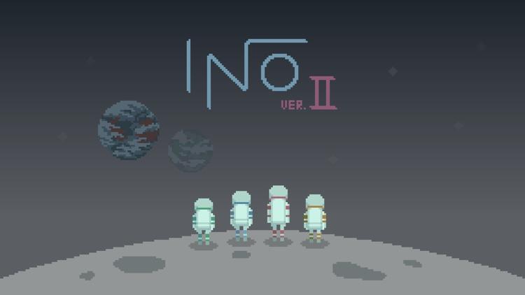 INO2 screenshot-0