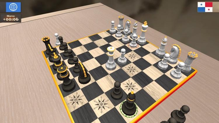 Play Chess 2021 screenshot-7