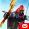 App Icon for Iron Blade: Medieval RPG App in United States IOS App Store