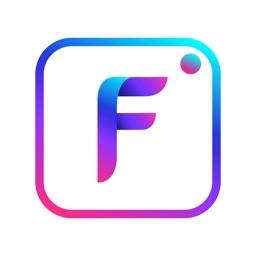 Funic - Fun and Effects