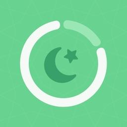 Muslim All:Prayer Times &Quran