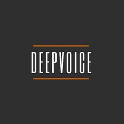 deepVoiceTwin