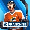CBS Franchise Hockey 2019