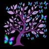 Lupus Diary - iPhoneアプリ