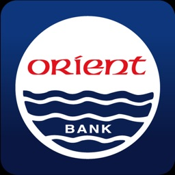Orient fastpay